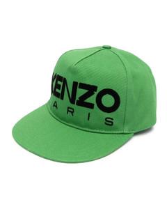 Bucket Hat PEPSI Cotton Logo white