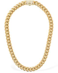 海军蓝Loft渔夫帽