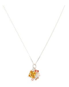 Icon cotton cap