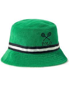 Interlocking G Rope Cufflinks