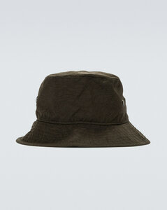 Brimmo尼龙渔夫帽