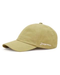 hat 'La casquette Porte'
