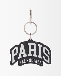 厚羊毛人字纹领带