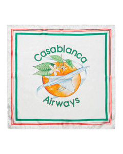 WOOL GLOVES I LOVE YOU