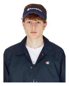 海军蓝大号羊毛围巾