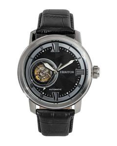 Guilloche Fountain Pen