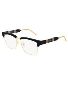 银色Skeleton钥匙扣