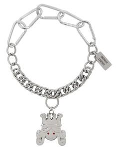 Sophie fedora hat