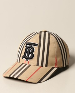Hat men