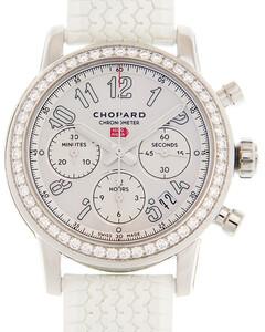 Arctic Disc Toque罗纹帽子
