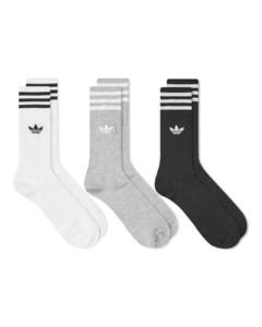 belt in nylon ribbon