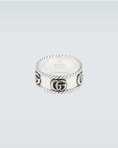 Double G戒指