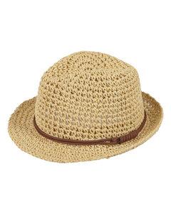 银色Cupid针饰