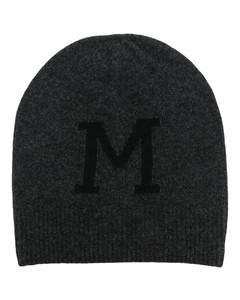 绳结钥匙扣