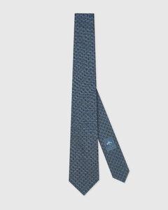 CROSS LOGO BASEBALL CAP