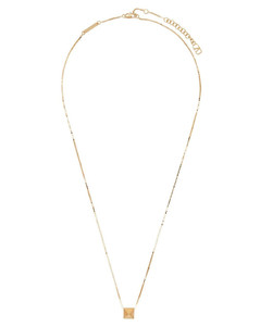 海军蓝羊绒手套