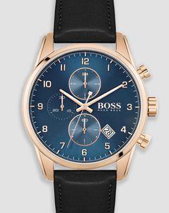 海军蓝&蓝色Sequoia太阳镜