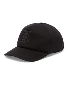 TB-logo cap