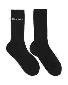 海军蓝真丝领带
