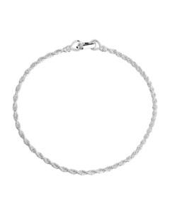 多色Chino拼色渔夫帽