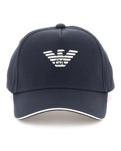 SOLARIUM戒指