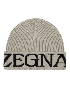 Rain Drop Bucket Hat