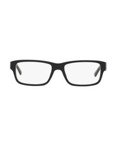 白色Logo Stamp渔夫帽