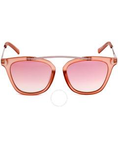 黑色New Biker手套
