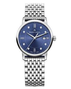 25H手表