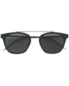 SL28太阳眼镜