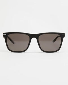 老虎条纹提花围巾
