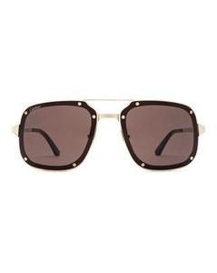 流苏羊毛针织围巾