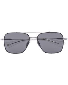 Classic Pony baseball cap