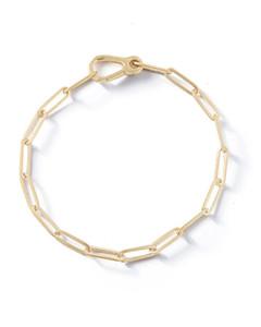 Monroe圆框太阳眼镜