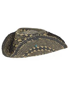 U10醋酸纤维太阳眼镜