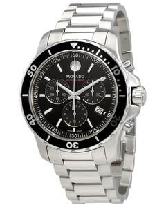 Eyewear SL SQUARE SUNG BLK