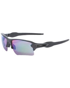 SSENSE发售海军蓝Birds棒球帽