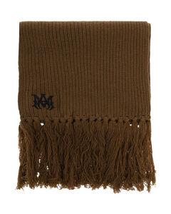 WAX SPORTS BASEBALL CAP