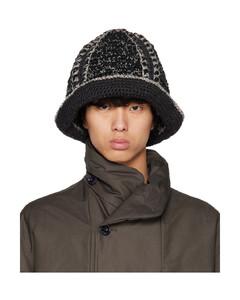 白色&银色Palazzo手表