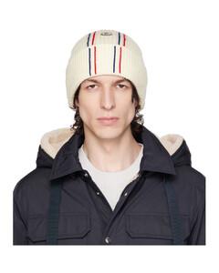 Metallic silk pocket square
