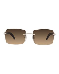 Yohji Yamamoto Cordura Cap in Black
