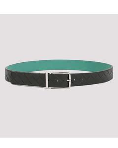 经典条纹渔夫帽