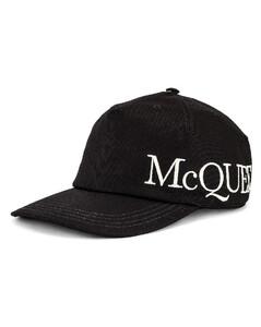 Hat in Black