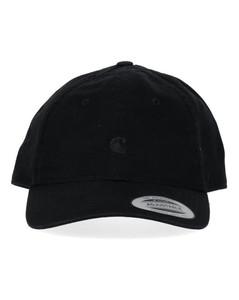 x Eastpak - Pocketbag Loop Antwerp