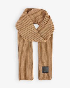 黑色Momento Fendi Bugs手表
