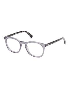 海军蓝Chino Bear渔夫帽