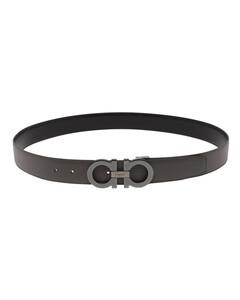 2链形戒指