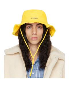 金色Grip手表