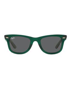 Gucci Gg0915s Black Sunglasses
