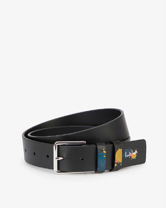 G-timeless iconic watch